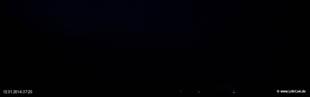 lohr-webcam-12-01-2014-07:20