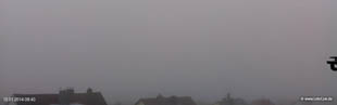 lohr-webcam-12-01-2014-08:40