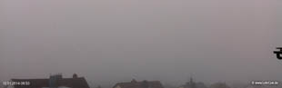 lohr-webcam-12-01-2014-08:50