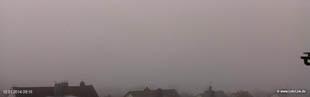 lohr-webcam-12-01-2014-09:10