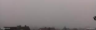 lohr-webcam-12-01-2014-09:30