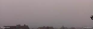 lohr-webcam-12-01-2014-09:40