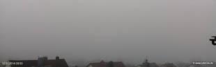 lohr-webcam-12-01-2014-09:50