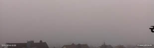 lohr-webcam-12-01-2014-10:00