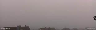 lohr-webcam-12-01-2014-10:10