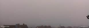 lohr-webcam-12-01-2014-10:30
