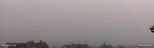 lohr-webcam-12-01-2014-11:00