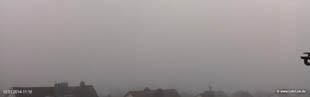 lohr-webcam-12-01-2014-11:10