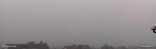 lohr-webcam-12-01-2014-11:20