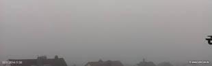 lohr-webcam-12-01-2014-11:30