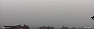 lohr-webcam-12-01-2014-12:00