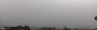 lohr-webcam-12-01-2014-12:10