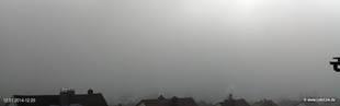 lohr-webcam-12-01-2014-12:20