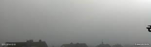 lohr-webcam-12-01-2014-13:10