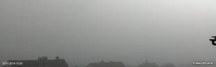 lohr-webcam-12-01-2014-13:20