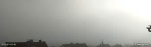 lohr-webcam-12-01-2014-13:40