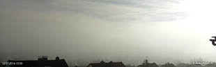 lohr-webcam-12-01-2014-13:50