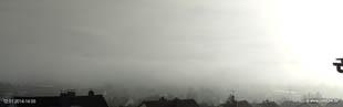 lohr-webcam-12-01-2014-14:00