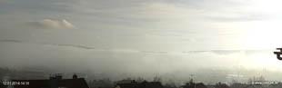 lohr-webcam-12-01-2014-14:10