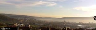 lohr-webcam-12-01-2014-15:20