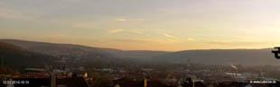lohr-webcam-12-01-2014-16:10