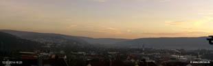 lohr-webcam-12-01-2014-16:20