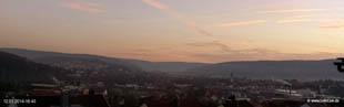 lohr-webcam-12-01-2014-16:40