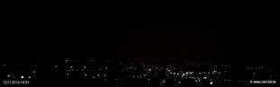 lohr-webcam-12-01-2014-19:50