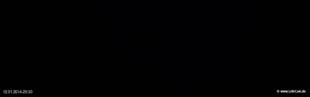 lohr-webcam-12-01-2014-20:30