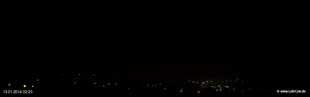 lohr-webcam-13-01-2014-02:20