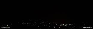 lohr-webcam-13-01-2014-03:00
