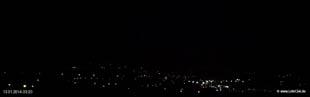 lohr-webcam-13-01-2014-03:20