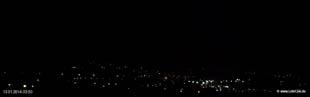 lohr-webcam-13-01-2014-03:50