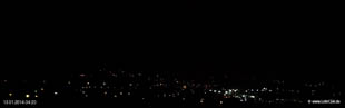 lohr-webcam-13-01-2014-04:20