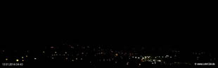 lohr-webcam-13-01-2014-04:40