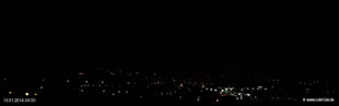 lohr-webcam-13-01-2014-04:50