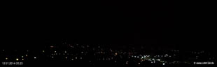 lohr-webcam-13-01-2014-05:20