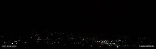 lohr-webcam-13-01-2014-05:30