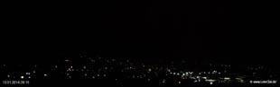 lohr-webcam-13-01-2014-06:10
