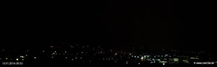 lohr-webcam-13-01-2014-06:50