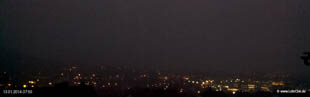 lohr-webcam-13-01-2014-07:50
