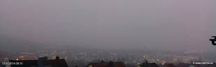 lohr-webcam-13-01-2014-08:10