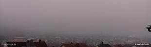 lohr-webcam-13-01-2014-08:30