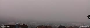 lohr-webcam-13-01-2014-08:40