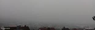 lohr-webcam-13-01-2014-08:50