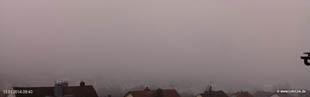 lohr-webcam-13-01-2014-09:40