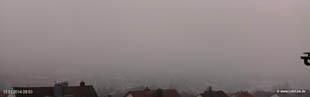 lohr-webcam-13-01-2014-09:50