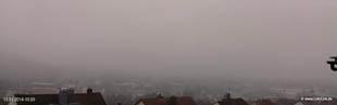 lohr-webcam-13-01-2014-10:20
