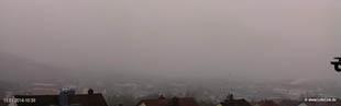 lohr-webcam-13-01-2014-10:30