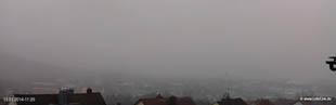 lohr-webcam-13-01-2014-11:20